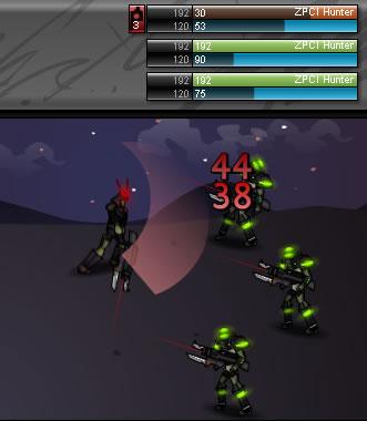 http://www.entropicorder.net/blog/img/sonny-flash-game-review.jpg